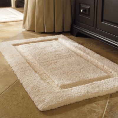 Nonskid Resort Bath Rugs I Want Two Of The 30 X 50 To Add To What