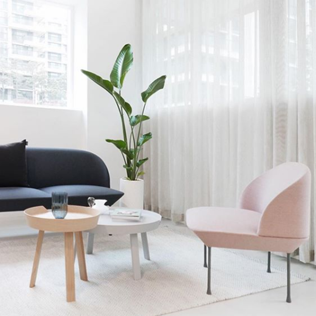 Regram Muutodesign The Most Inviting Lounge Space Ever