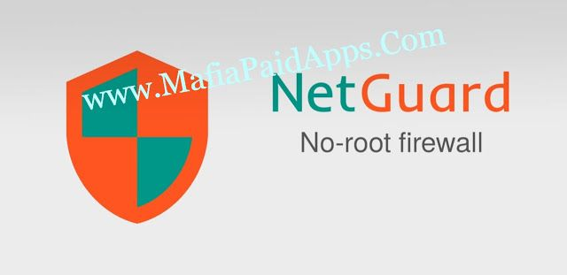 Netguard No Root Firewall V2 53 Pro Apk Netguard Provides Simple And Advanced Ways To Block Access To The Inte Light App Cell Phone Game Android Security