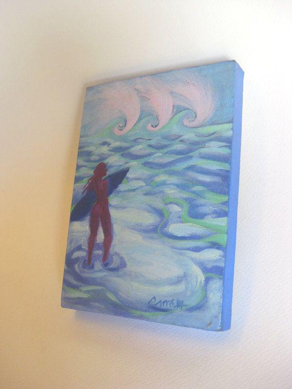 soul surfer second third grade literature pinterest soul