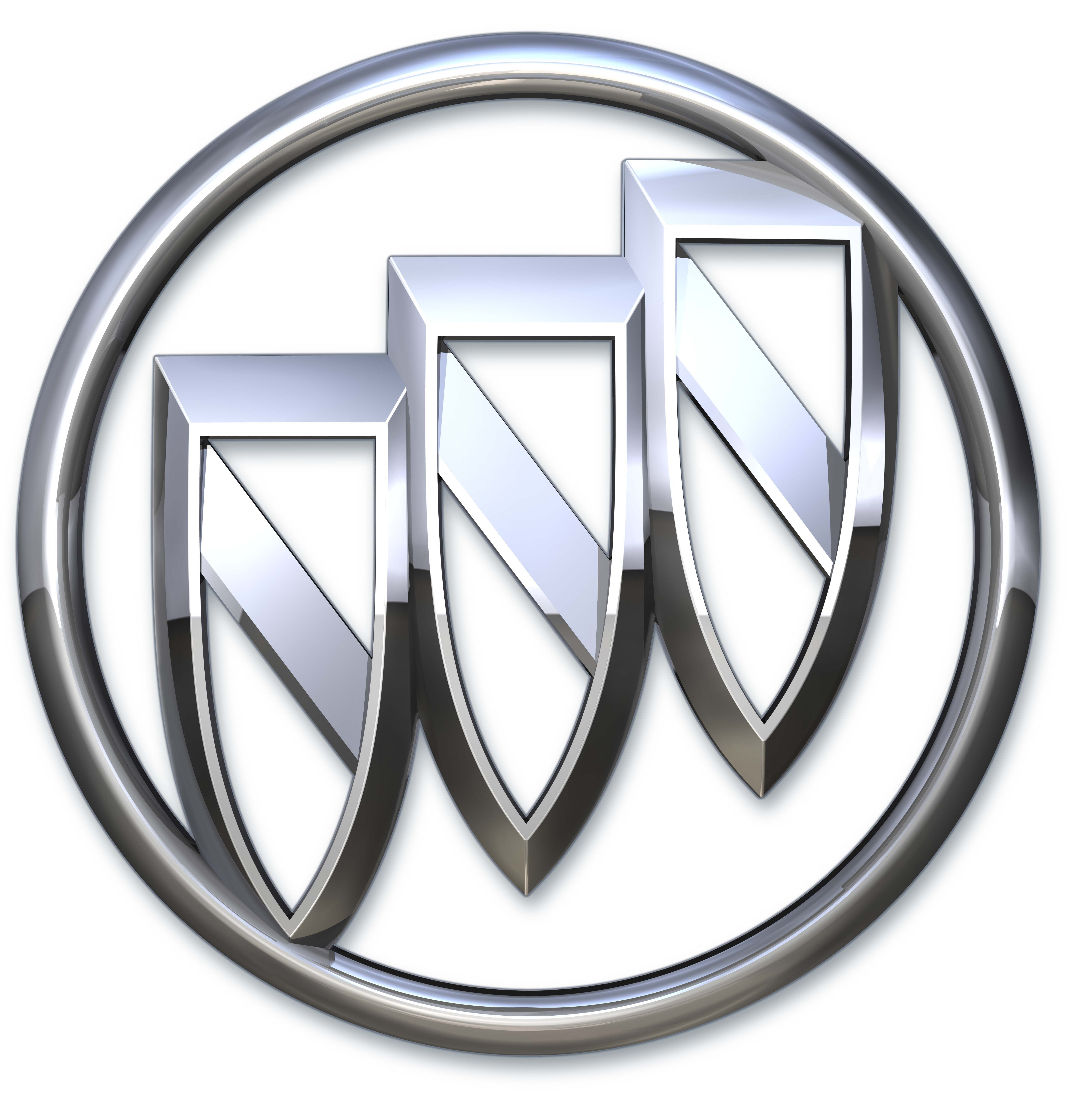Buick dealership dickson tn used cars alexander chevrolet buick gmc dealer logos pinterest buick gmc buick and chevrolet