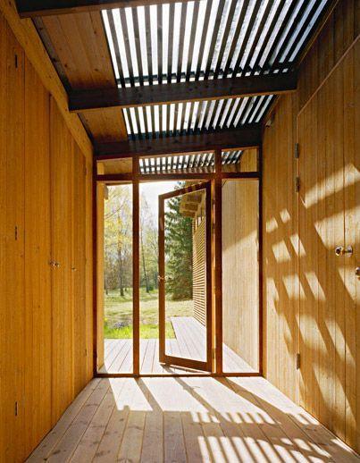 #beneficios #madera #hogar http://www.murprotec.es/beneficios-de-la-madera-en-el-hogar/