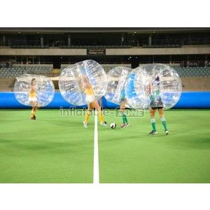 Use Bubble Soccer Calgary Bubble Soccer Adelaide Bubble Soccer Bubbles How To Memorize Things