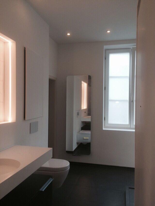 Die Heizung Badezimmer Pinterest Heizung und Badezimmer - badezimmer heizung