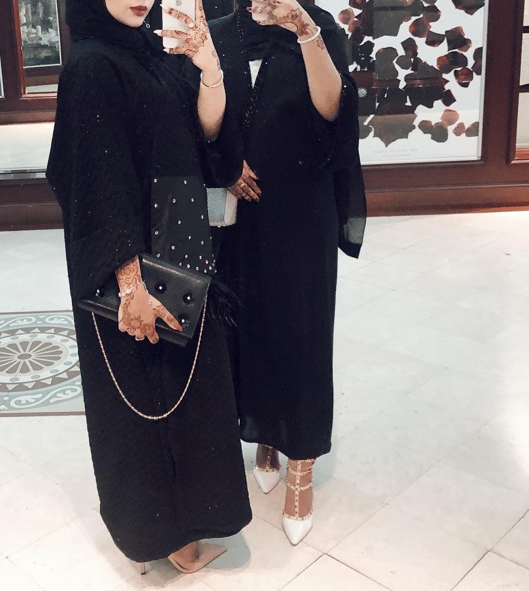 Arab Swag Noor O Martini Instagram Bericht Van هي ٩٠