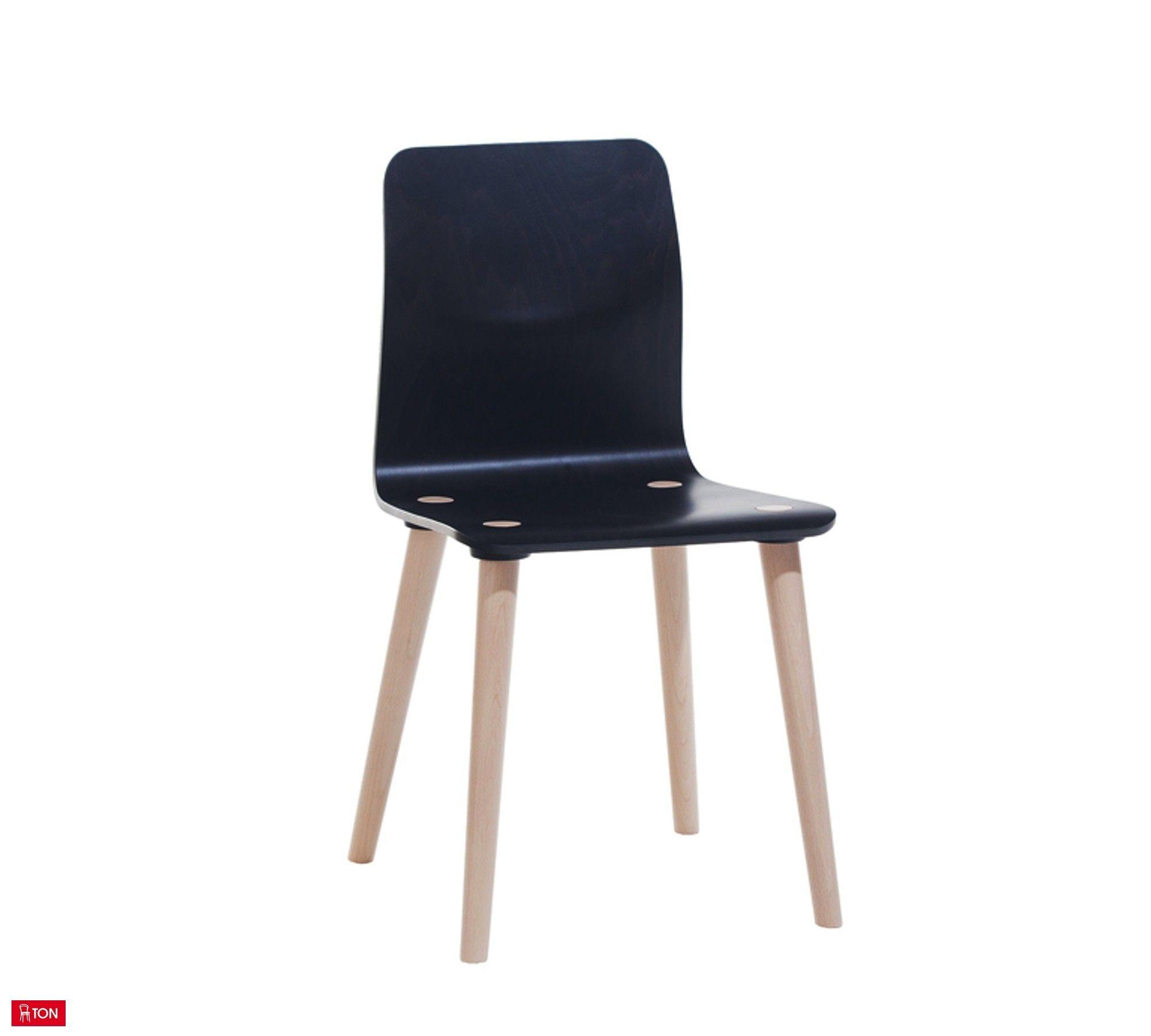 Malmö Stuhl ton - stuhl malmö holz natur schwarz 10003955 | urob si sam | pinterest