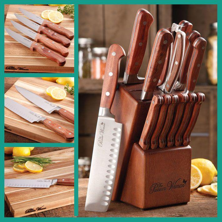 Vistoso La Cocina Mujer Pionera Friso - Ideas de Decoración de ...