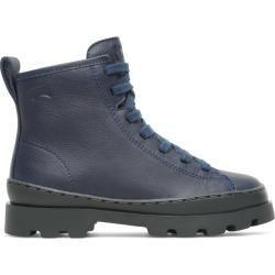 Camper Brutus, Stiefel Kinder, Blau , Größe 33 (eu), K900179-003 Camper#blau #brutus #camper #größe #k900179003 #kinder #stiefel