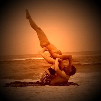 yoga love » yoga pose weekly  acro yoga acro yoga poses