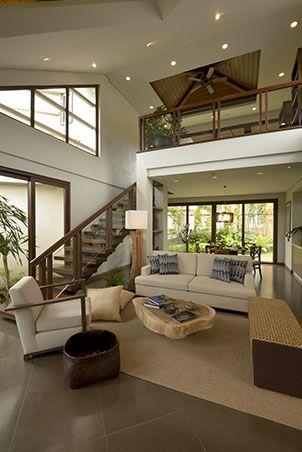 5 Design Ideas For A Modern Filipino Home Philippines House Design Modern Filipino House Modern House Design