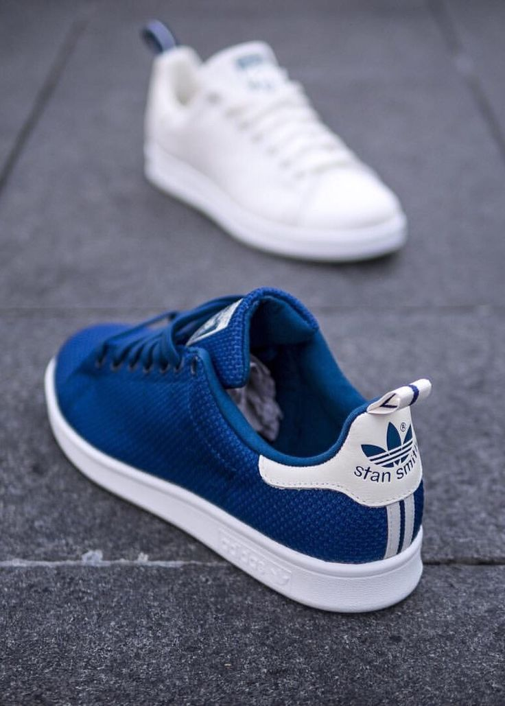 adidas Originals Stan Smith Tennis Adidas Ideas of