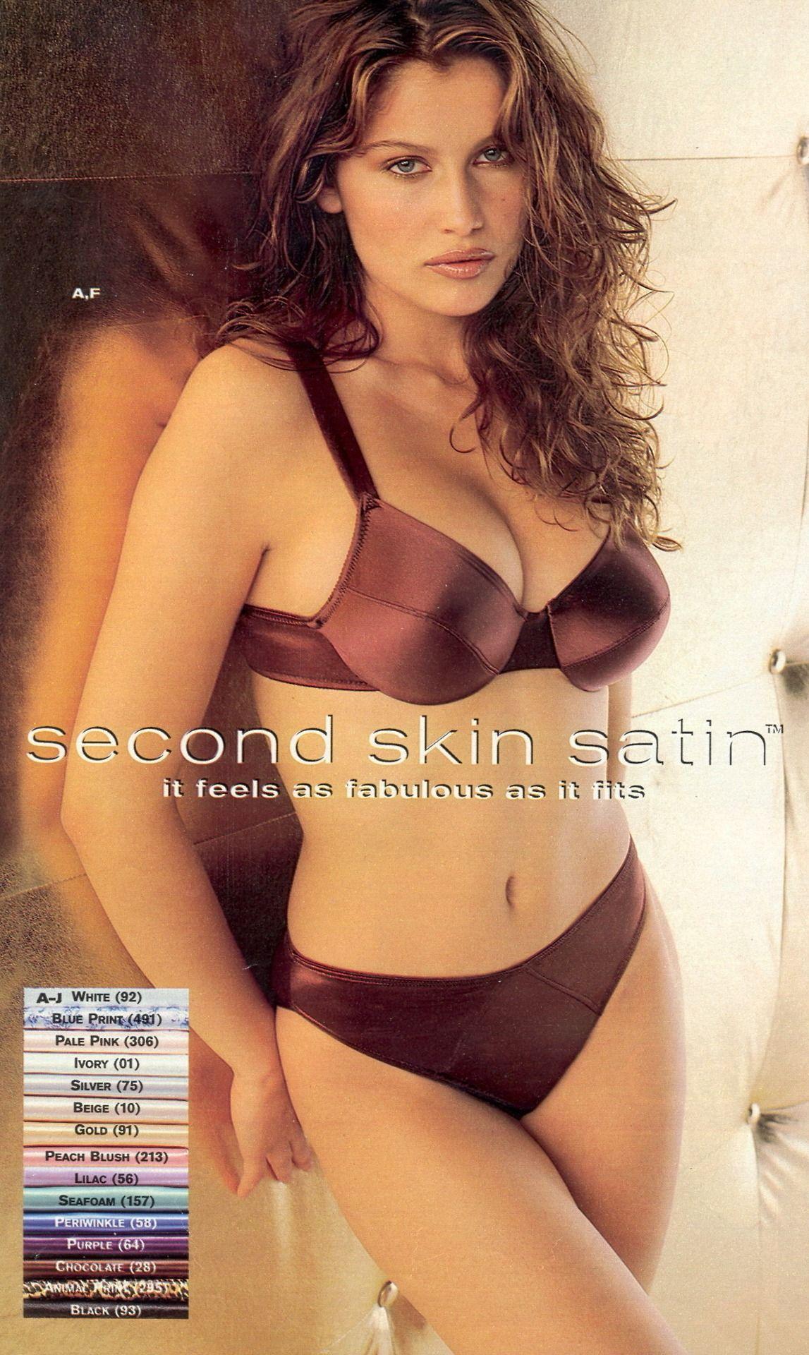 26eb15835e Vintage Victoria s Secret