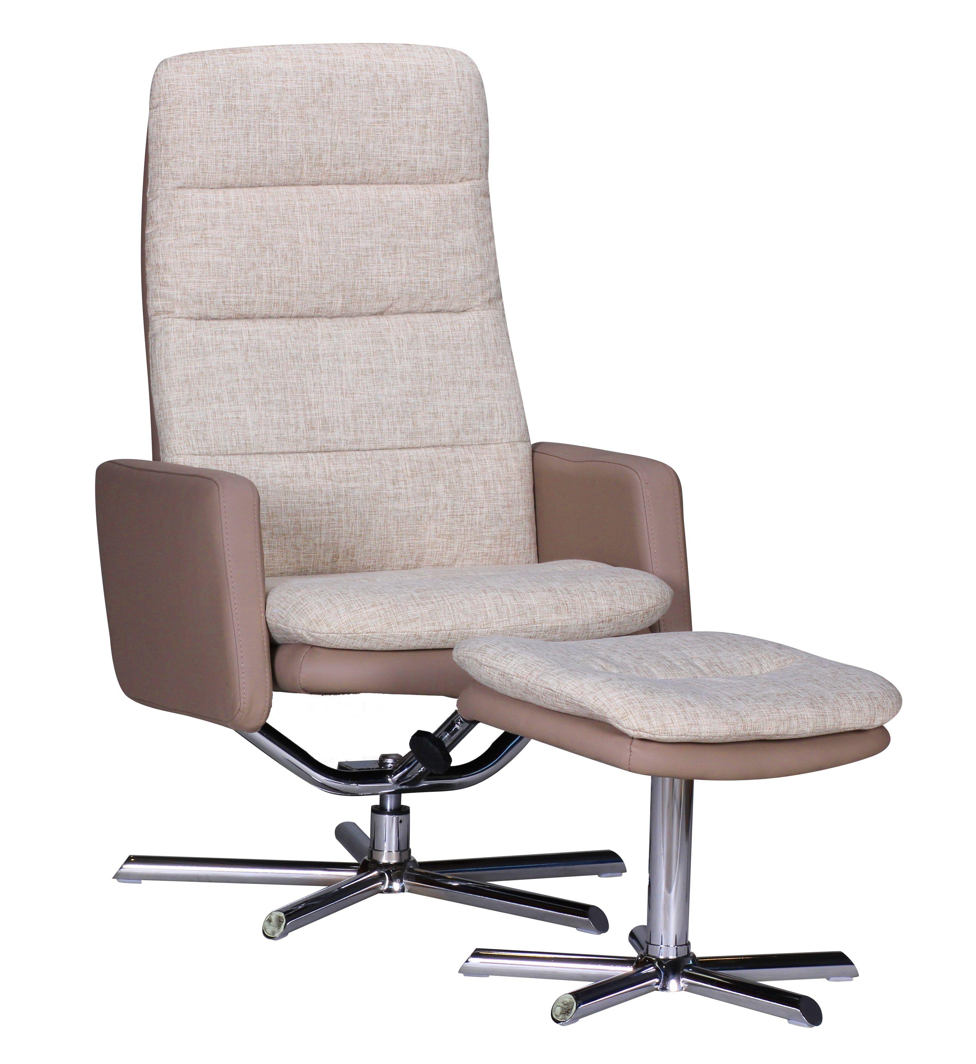 relaxsessel leder modern wohn design. Black Bedroom Furniture Sets. Home Design Ideas