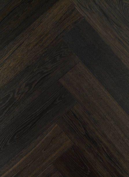 oak louvre wood texture wood background dark wood texture likeagod