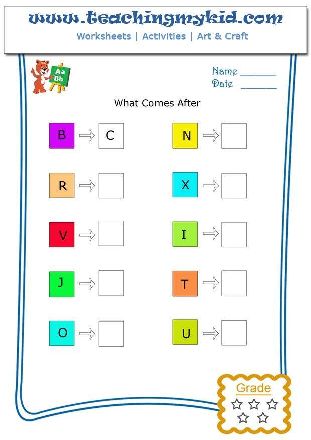 Cool Reading Comprehension Homework Year Free Printable Worksheets ...