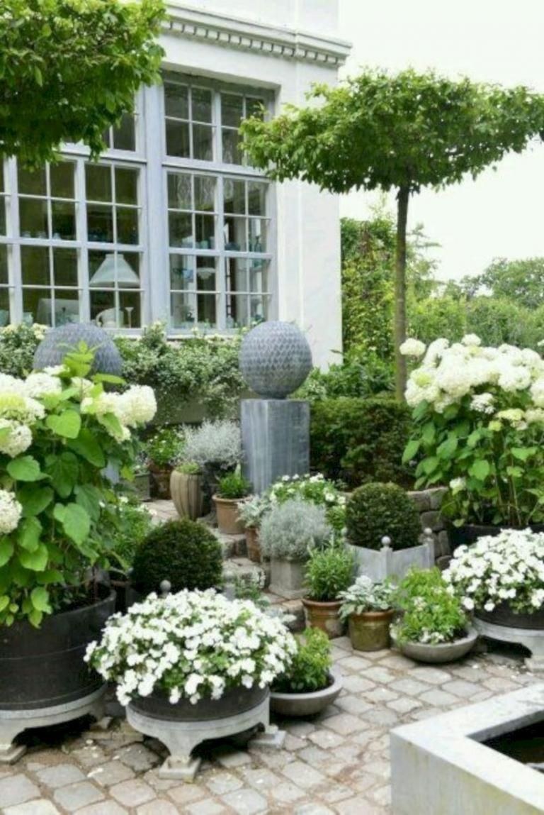 UNIQUE CONTAINER GARDENS IDEAS THAT WILL BEST | OUTDOOR ALL ILOVES ...