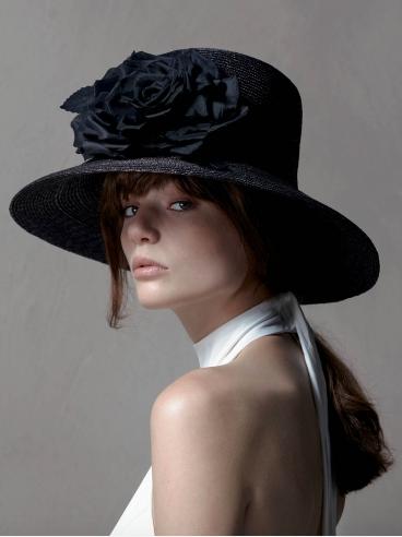 Passion4hats Hats For Women Hat Fashion Beautiful Hats