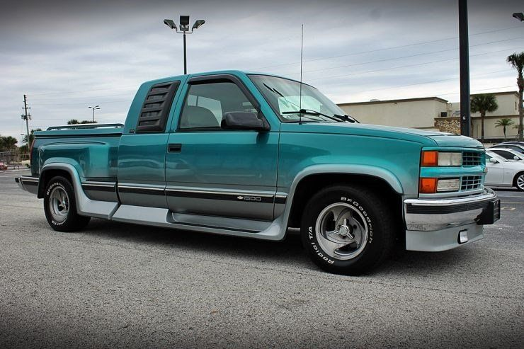 Access Denied Chevrolet Trucks Silverado Custom Chevy Trucks Chevy Trucks