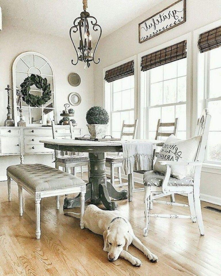 72+ Comfy Modern Farmhouse Sunroom Decor Ideas Decor Ideas