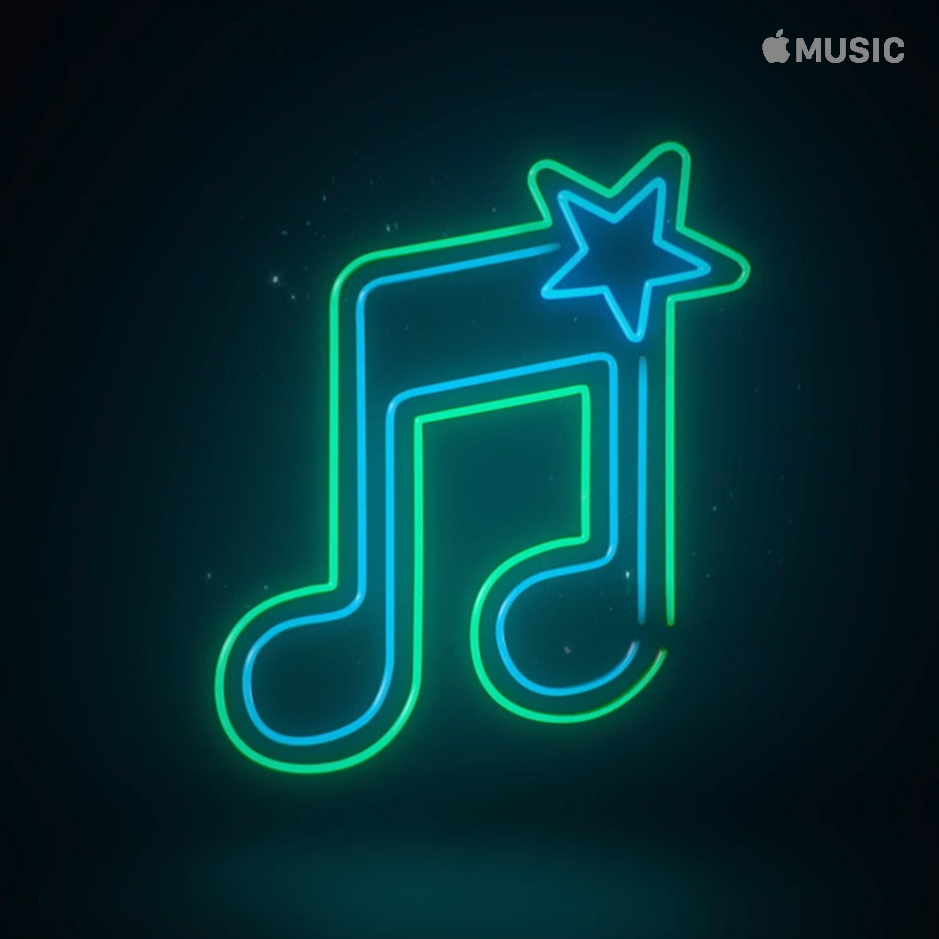 Pin by Leandro Portillo on Apple music Music cover