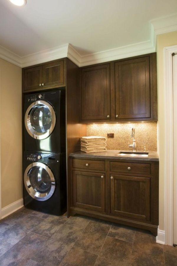 26 zeitgen ssische w schereir ume waschk che pinterest waschk che w scherei und raum. Black Bedroom Furniture Sets. Home Design Ideas