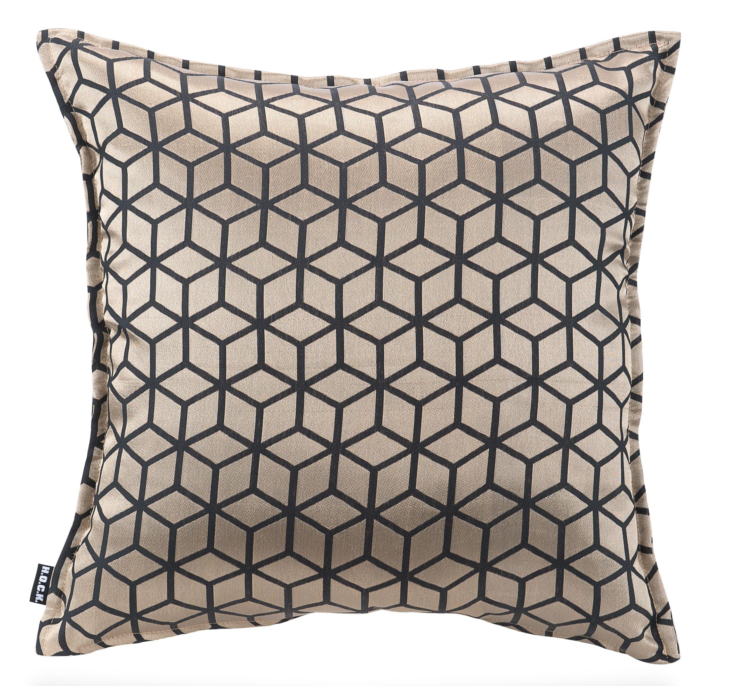 Mingle Cushions Design By Thomas Bentzen Muuto Pillows
