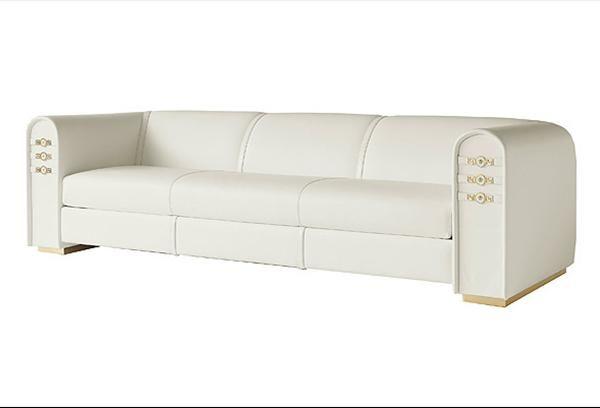 Incredible Divani Versace Signature Versacehome It Projects To Uwap Interior Chair Design Uwaporg