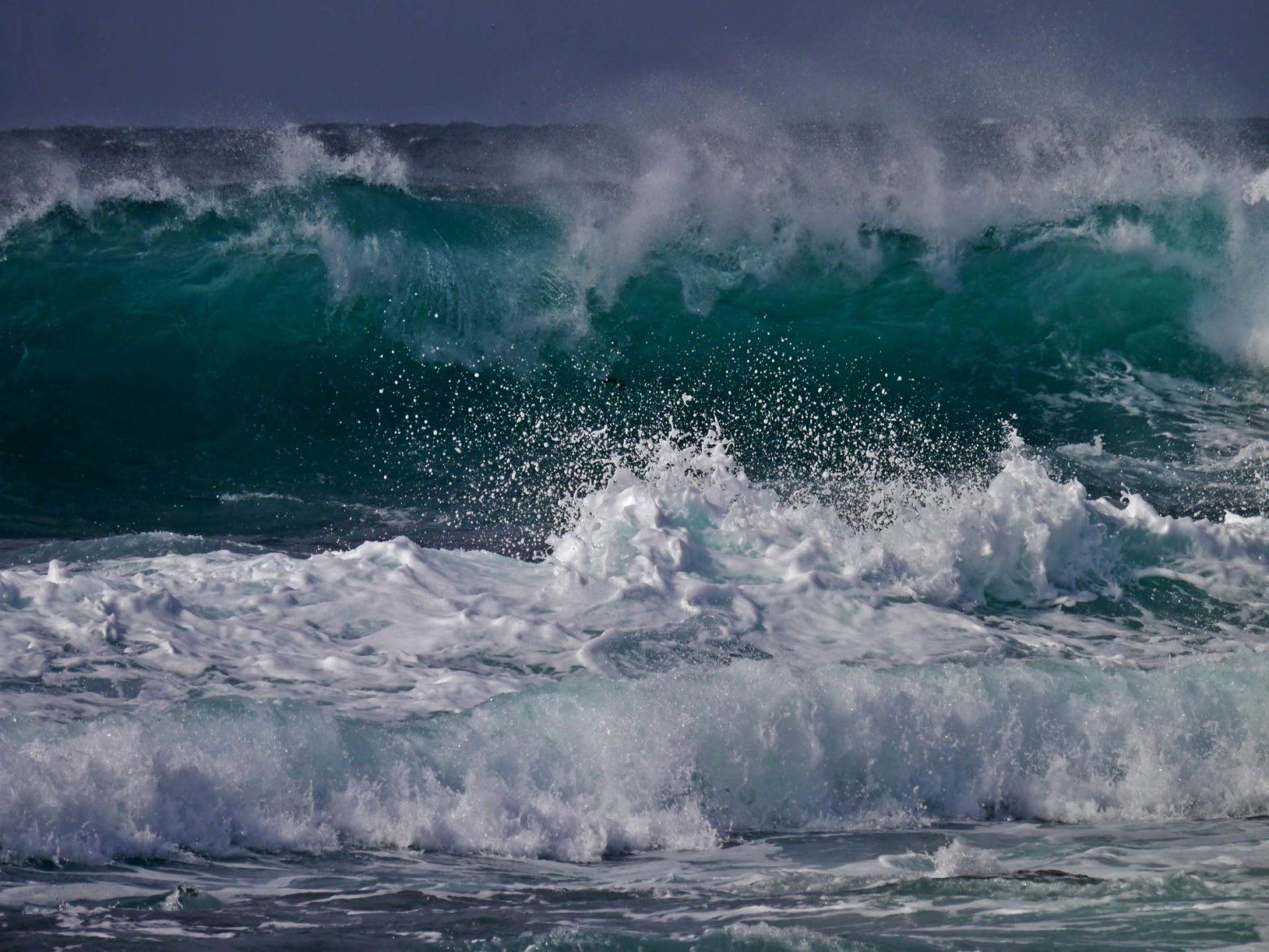 Beach Australia Waves, Surfing, Ocean, Waves, Big Swell, large Waves, Surfing, Surfers, Clean Waves, Barrel, Summer,
