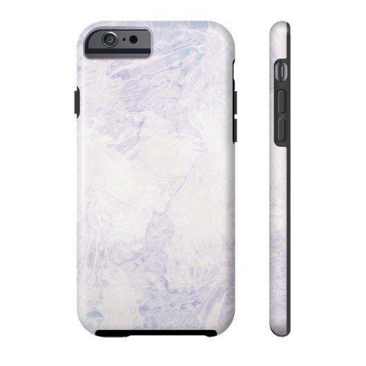 Serenity Haven - iPhone 6s & iPhone 6s Plus Case