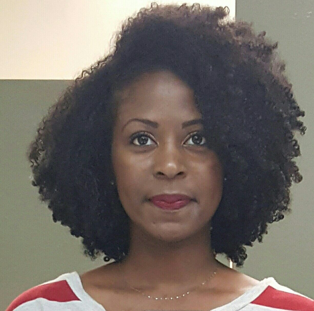 Wash And Go Hairstyles Curls Natural Hair Wash And Go Coils Wash And Go Natural Hair