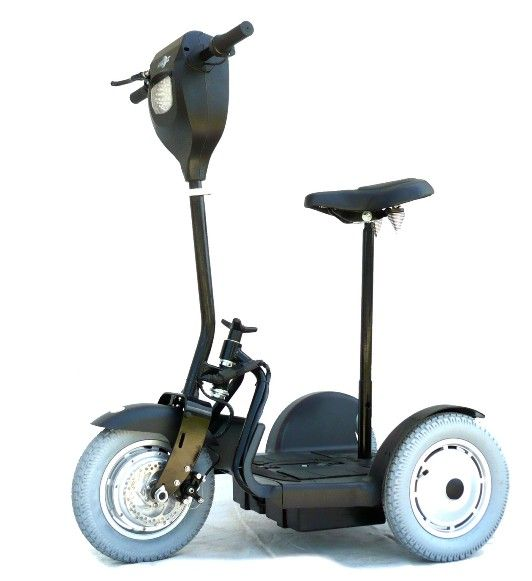 ev rider stand n ride electric mobility scooter with 150Cc Chinese Scooter Wiring Diagram