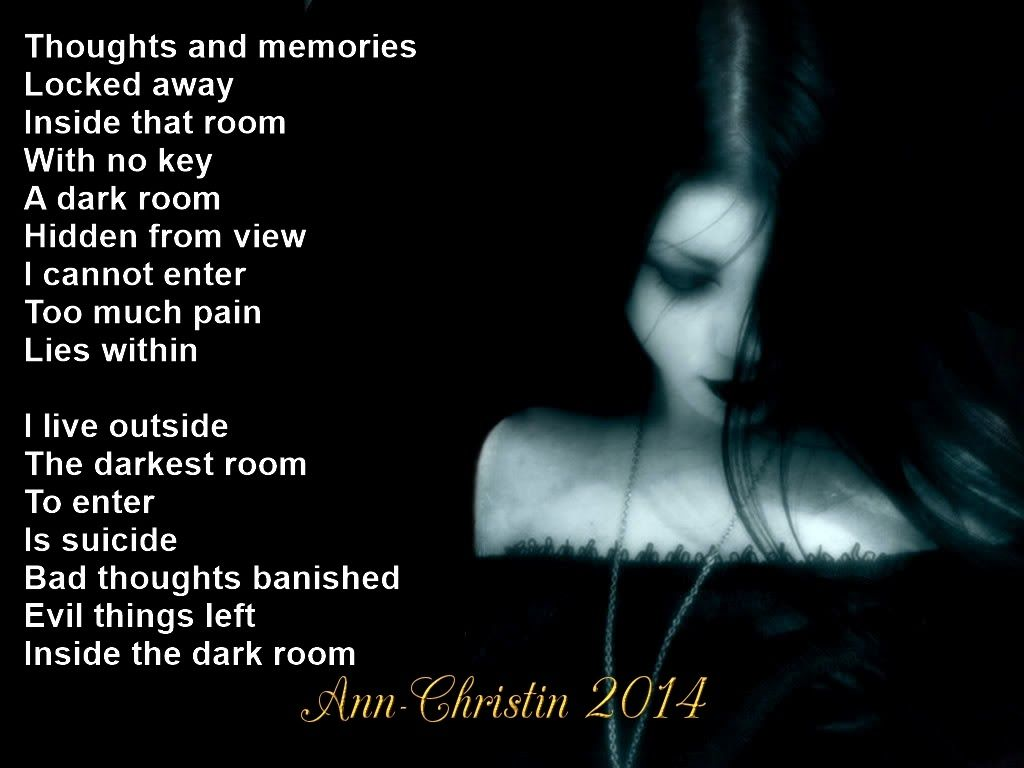 Poems About Darkness Sad Love Quotes That Make You Cry Dark Sad