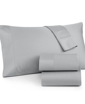 brooklinen fitted sheet depth