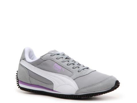 Puma Women s Steeple Sneaker- dsw  0438206f563e