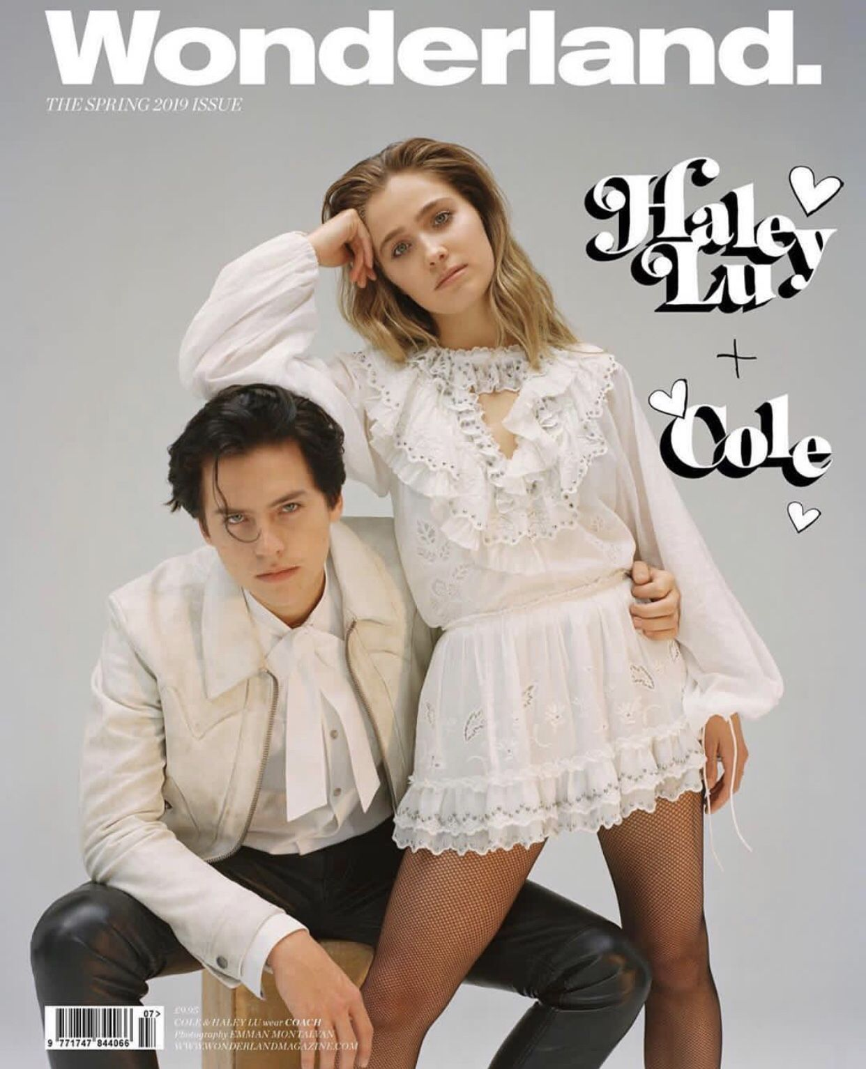 Yeah But Like What About BUGHEAD