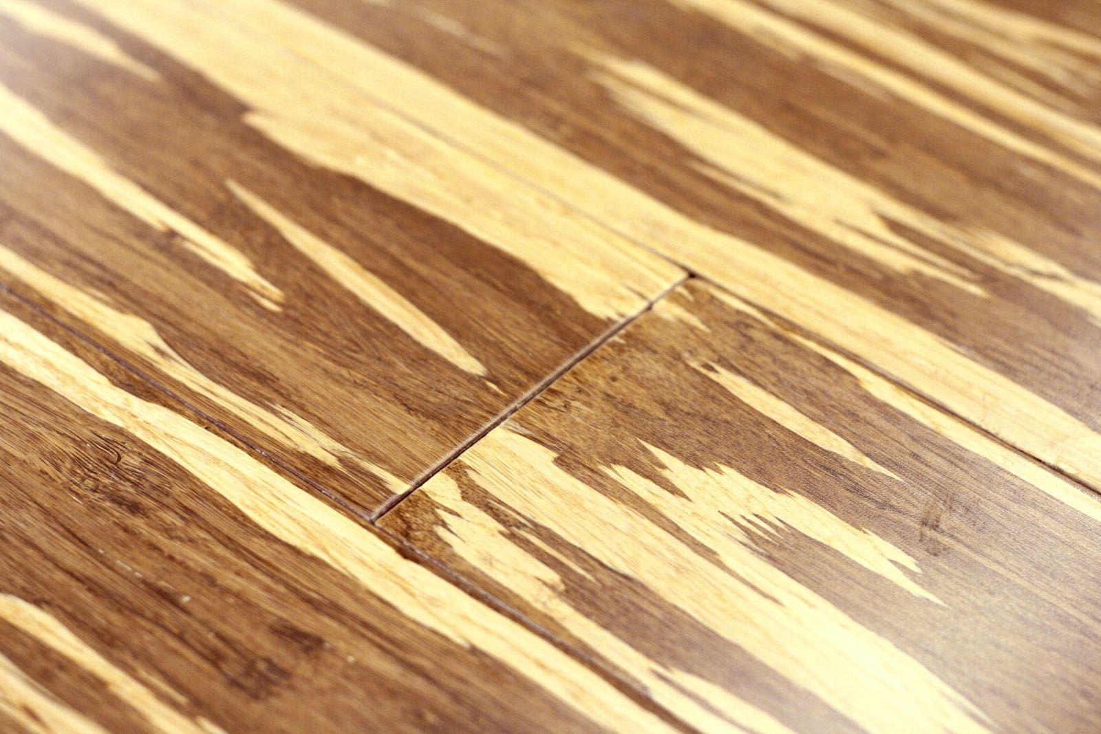 Zebra Wood Vinyl Flooring In 2020 Wood Vinyl Vinyl Flooring
