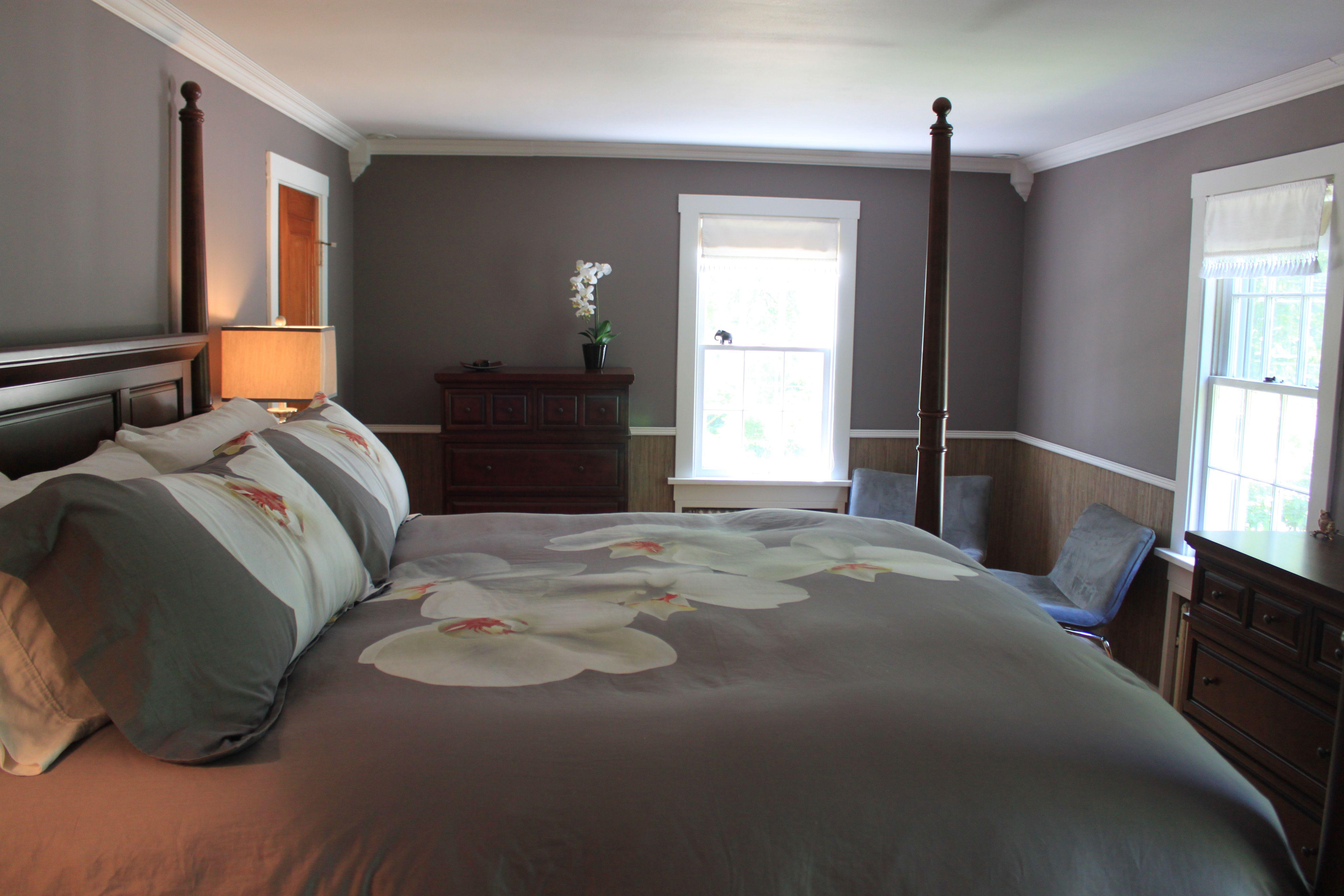 Licht Grau Schlafzimmer Wände   Schlafzimmer