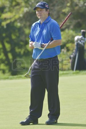 24++ Canadian open montreal golf viral