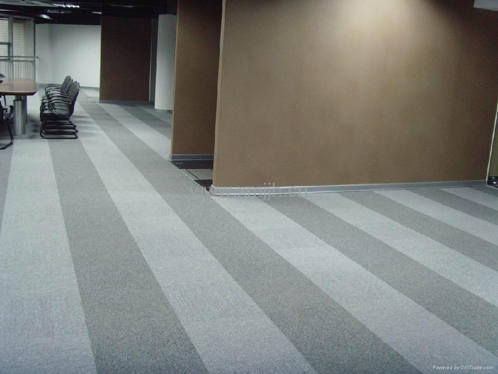 Focal Points Of Floor Carpet Replacement Yonohomedesign Com In 2020 Flooring Carpet Replacement Carpet Flooring
