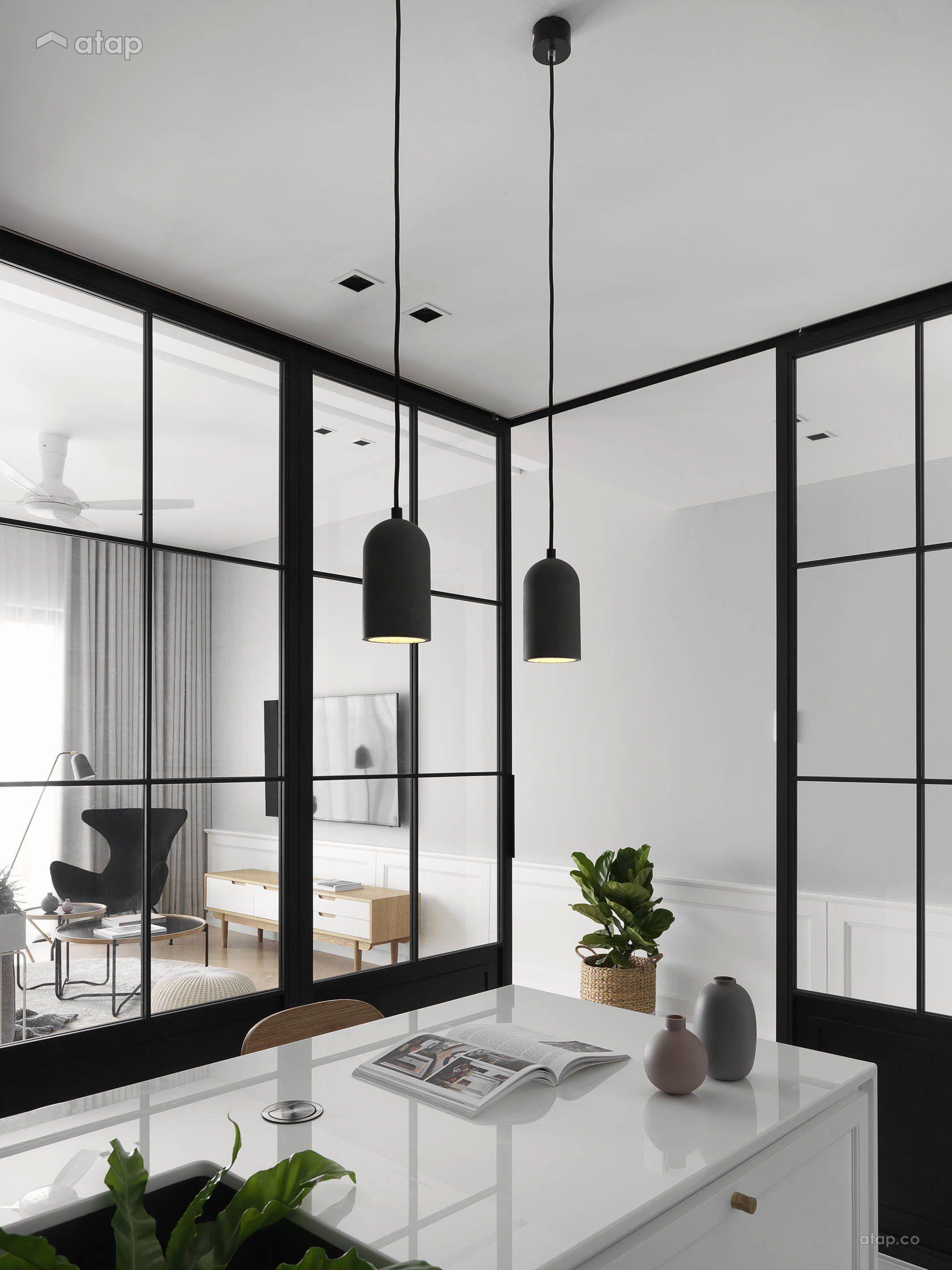 Condo Interior Design Ideas Living Room Best Of Scandinavian Kitchen Living Room Condominium Design Ideas