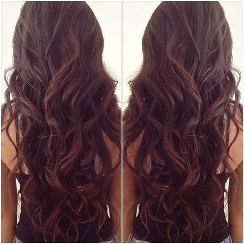 Best 25 Wedding Hair Brunette Ideas On Pinterest: Best 25+ Brunette Wedding Hairstyles Ideas On Pinterest