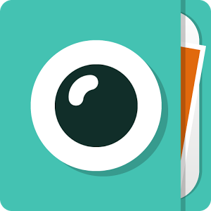 Cymera - Selfie & Photo Editor APK FREE Download - Android Apps ...