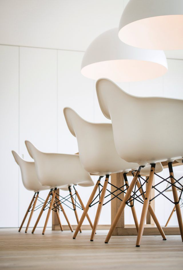 Luxe design stoelen | eetkamer design | dining room | dining room ...