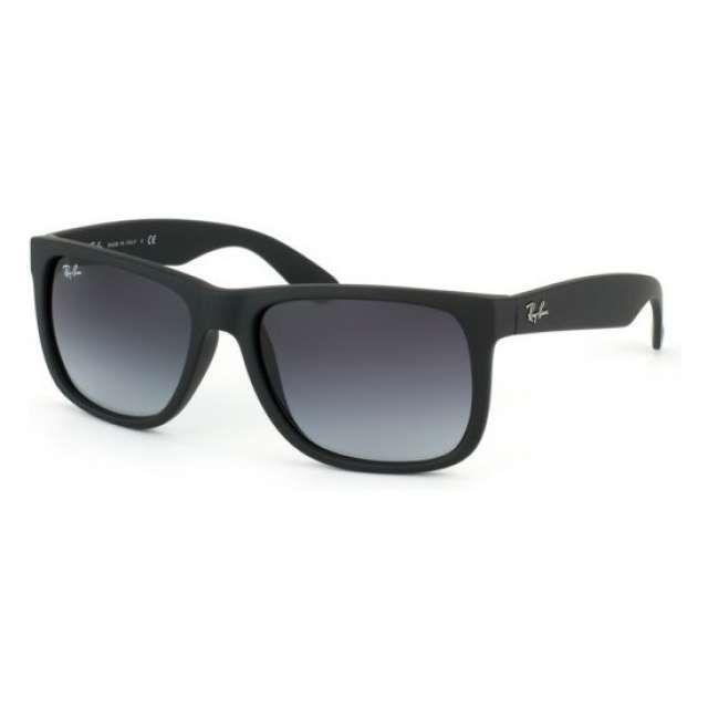 ray ban aviator 55 gafa