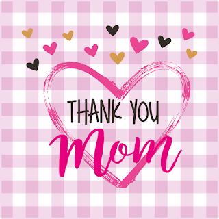 بوستات عيد الام 2021 اجمل بوستات عن عيد الأم Happy Mother S Day Thank You Mom Mom Mothers Day