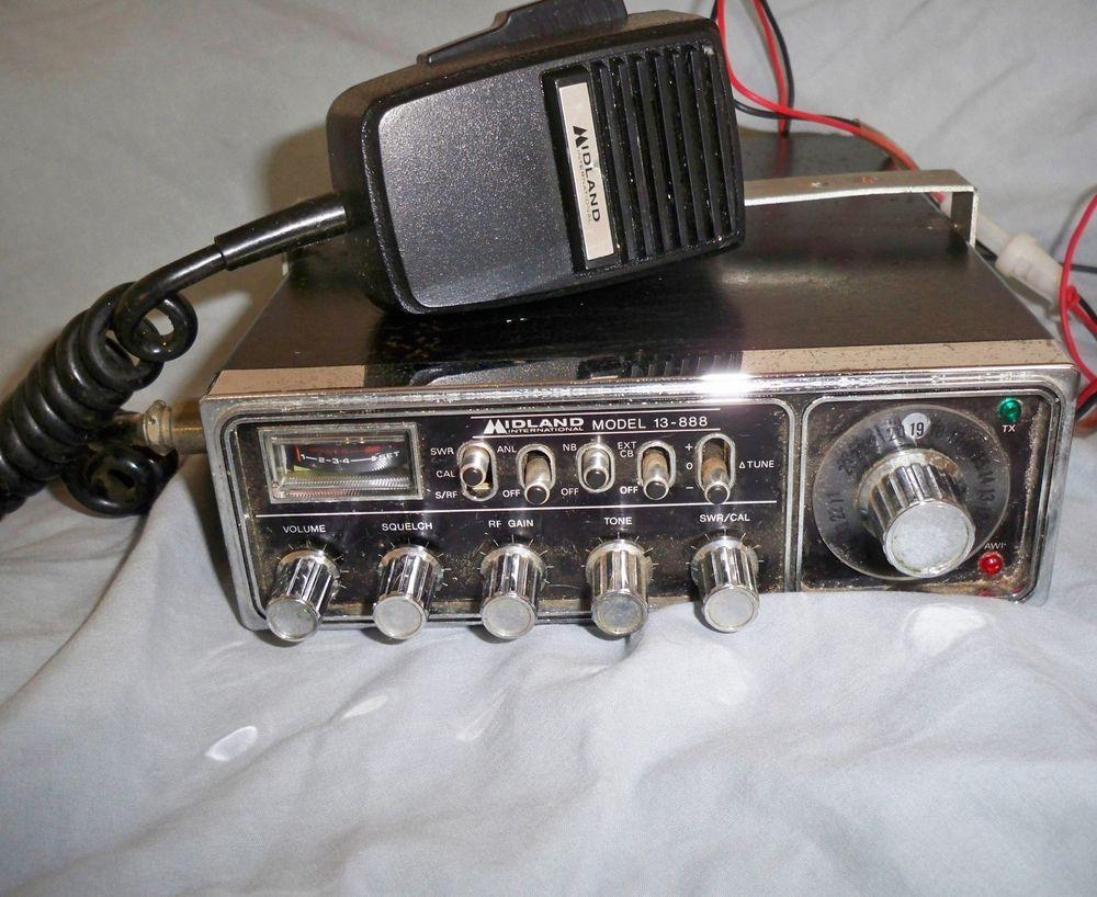 kraco cb radio mic wiring diagram wiring library kraco cb radio mic wiring diagram [ 1000 x 818 Pixel ]