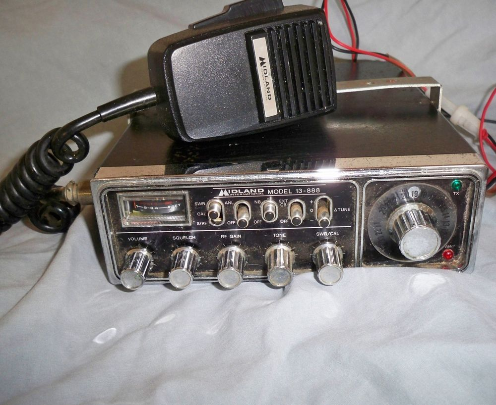 medium resolution of kraco cb radio mic wiring diagram wiring library kraco cb radio mic wiring diagram
