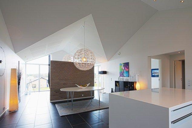 Stilfuld arkitektur