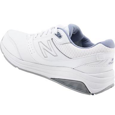 d8cf5b44c79db New Balance Ww 928 Wb2 Walking Shoes - Womens   Women's Running ...