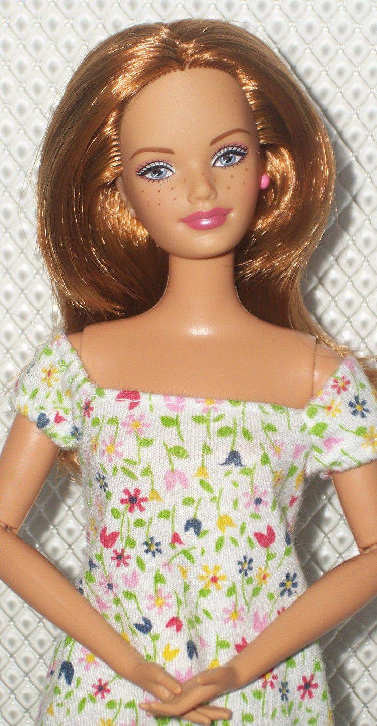2003 mattel happy family neighborhood midge barbie doll 47629 2003 mattel happy family neighborhood midge barbie doll 47629 maternity dress ebay ombrellifo Image collections